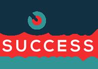 Join 30 Day Success Formula