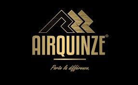 Air Quinze