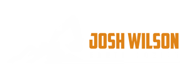 JOSH WILSON EARTH MOVING