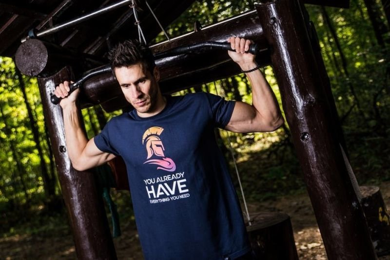 Find Out What To Put In Mind When Getting Human Right Shirts