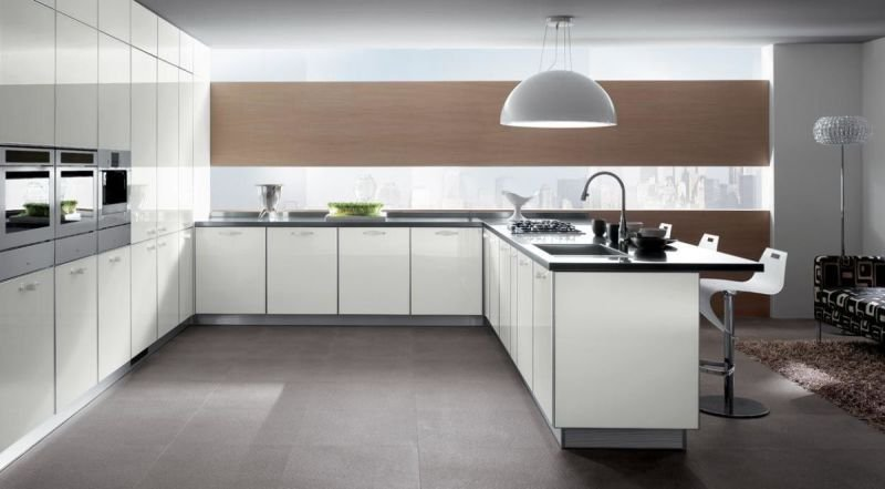 Reasons Why You Should Use Granite Countertops