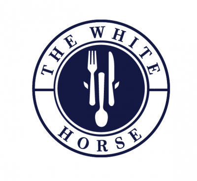 The White Horse, Silverstone