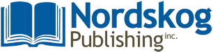 Nordskog Publishing inc. Christian Publishing