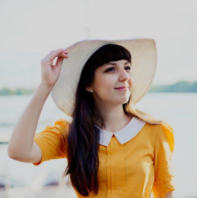 Шмелева Юлия Валерьевна