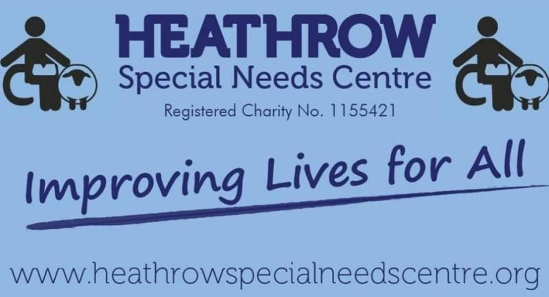 Heathrow Special Needs Centre