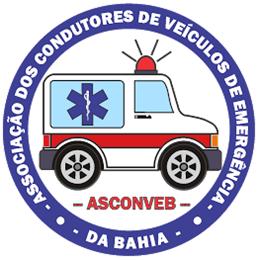 asconveb