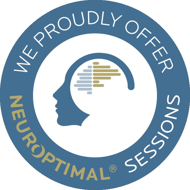 Neurofeedback in Portland Oregon -Neurofeedback treatment for mental illness