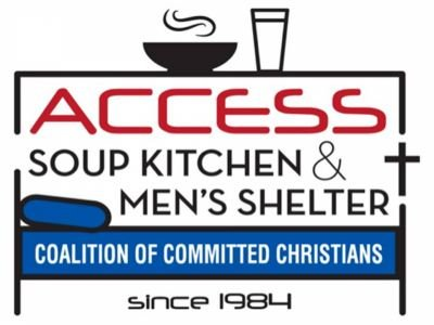 Access Soup Kitchen