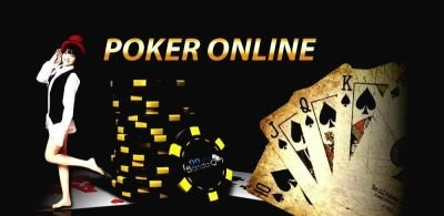 Poker Online Game Paling baik Indonesia