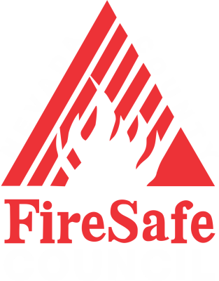 Fire Safe Council of Nevada County