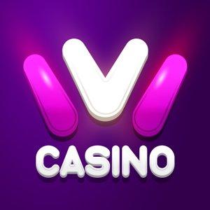официальный сайт ivi casino промокод бездепозитный