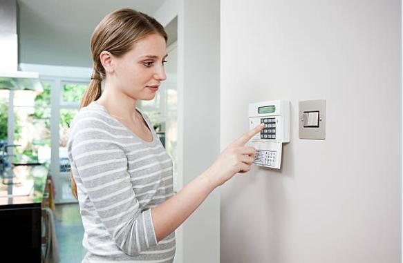 accesscontrolsystems