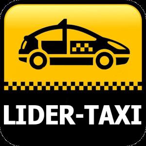 Lider Tax