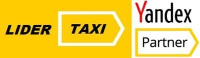 ლიდერ ტაქსი