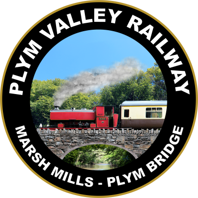 Plym Valley Railway