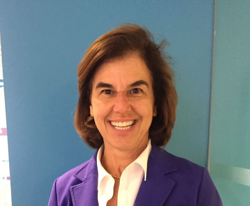 Christine Fulton