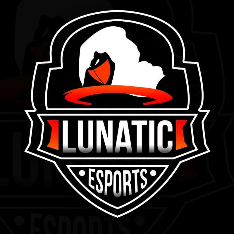 Lunatic eSports