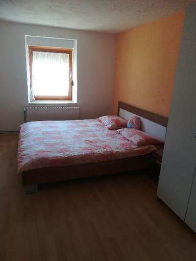 Apartma 4+2