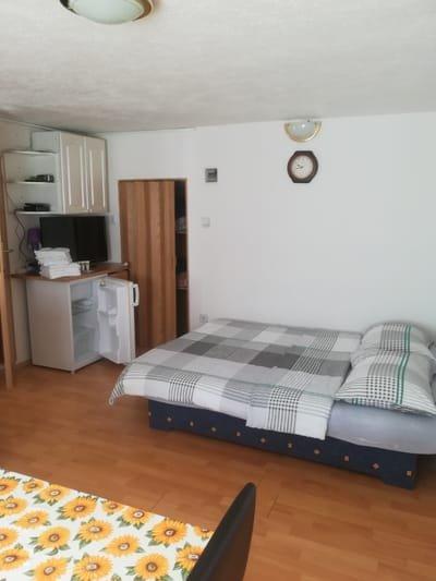 Apartma 2+2