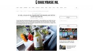 Image result for https://www.dailybase.nl/