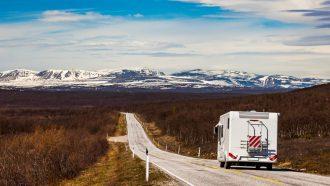 roadtrip, camper, marktplaats, europa