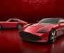 FHM-Aston Martin DBS GT Zagato