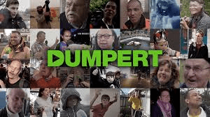 Image result for https://www.dumpert.nl/