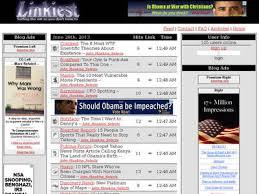 Image result for https://linkiest.com/