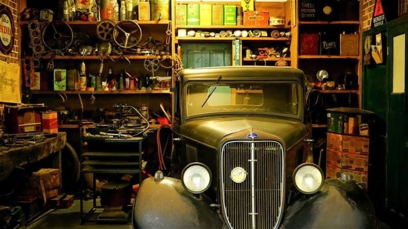 Three Reasons to Find an Excellent Garage Door Product and Service Company