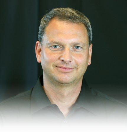 Tom Schmitt