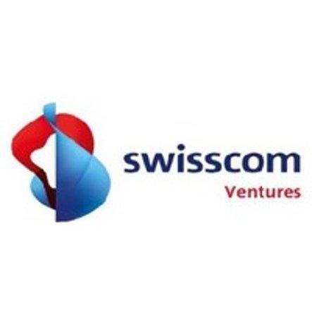Swisscom Ventures