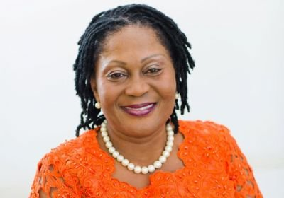 Mrs Lordina Mahama (Ex-First Lady Republic of Ghana) Prize for Child Right Advocacy