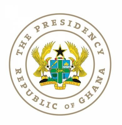 Republic of Ghana, Prize for Leadership