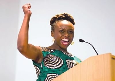 Chimamanda Ngozi Adichie Prize for Literature, Art and Culture Promotion