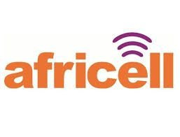 Africel Prize for Telecommunications