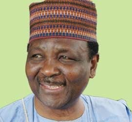 His Excellency, General Dr. Yakubu Gowon, GCFR Prize for Patriotism
