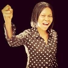 Dr. Mrs Josephine Odumakin  Prize for Masses Advocacy