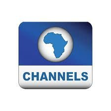 CHANNELS TV African Child Prize in Media
