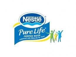 NESTLÉ PLC African Child  Prize in Child Care Products