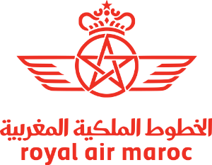 Royal Air Moroc Prize for Aviation