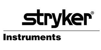 Styker Instruments
