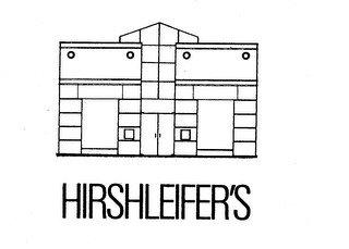 Hirshleifers Inc.