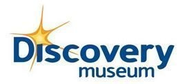 Discovery Museums