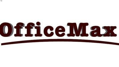 OFFICE MAX STORES