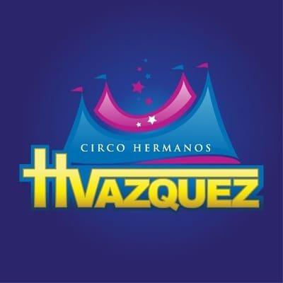 CIRCO HERMANO VAZQUEZ