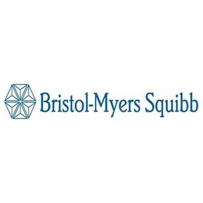 BRISTOL - MYERS SQUIBB