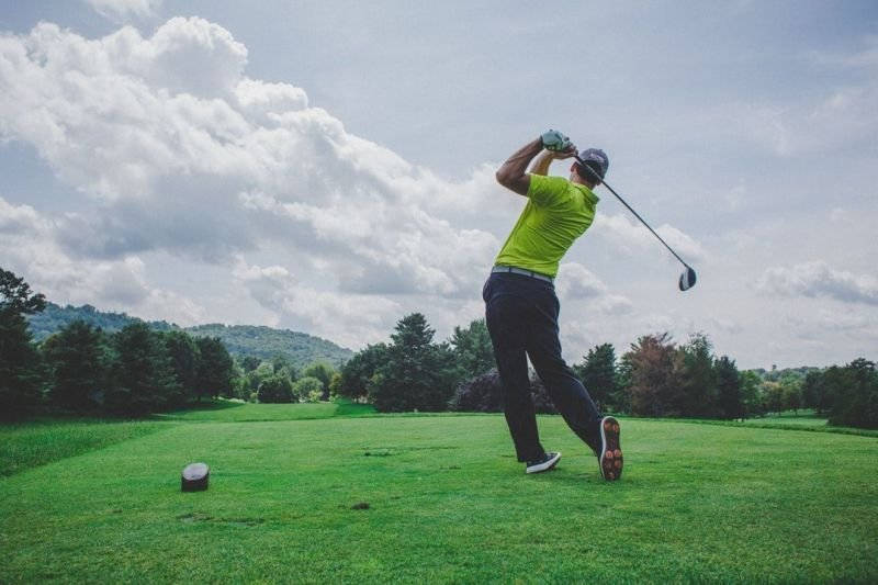 Benefits of Buying from the Best Golf Equipment Store in Australia
