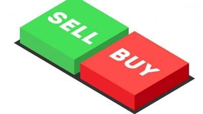 Prekės ir prekyba