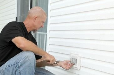 Benefits of Property Inspection
