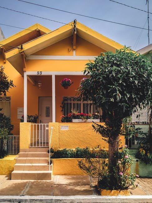 Factors to Consider When Choosing Custom Home Builders